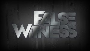 False Witness v13