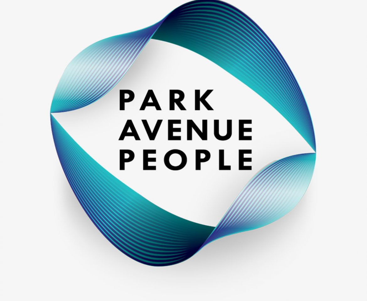 Park Avenue People